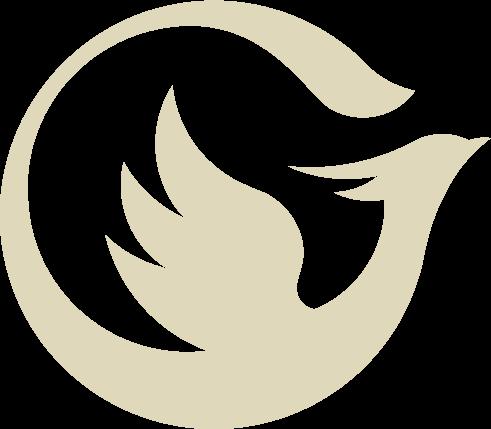Timea Rath-Vegh Logo